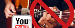 [Debate] Vídeos didácticos de canciones famosas: polémica en Youtube