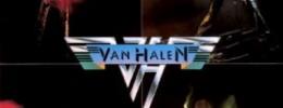 Historia y análisis de la guitarra eléctrica: Van Halen (1978), el disco que cambió la historia