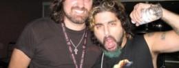 Mike Portnoy revela que trabajará con Russell Allen, cantante de Symphony X
