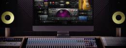 Bias FX 2, el plugin de Positive Grid, ahora emula guitarras