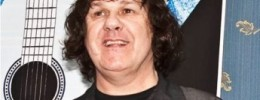 Muere Gary Moore