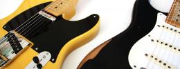 Multan a Fender Europa con 30.000 € por ocultar información a la Autoridad de Competencia y Mercados