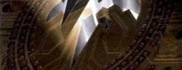 Queensryche, mítica banda de metal progresivo, publicarán nuevo álbum