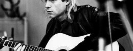Los 5 riffs de Nirvana que todo guitarrista debe saber