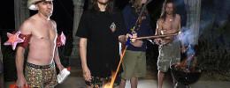 Tool estrenan por fin dos nuevas canciones (y aquí puedes oirlas)