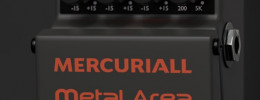 Un Boss Metal Zone gratis en formato plugin: Mercuriall MT-A
