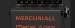 Un Boss Metal Zone gratis en formato plugin: Mercuriall MT-A