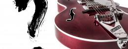 Guitarras signature que no existen, pero deberían