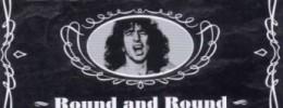 Bon Scott (ACDC): Album inédito pronto a la venta