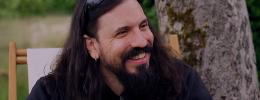 Entrevista al guitarrista de Rage, Marcos Rodríguez