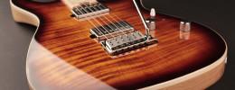 Cort amplia su catalogo con la nueva guitarra G290 FAT estilo boutique