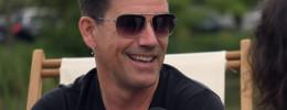 """Entrevista con Pete Thorn: """"Lo más importante es ser diferente"""""""