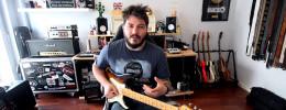 ¿Cómo adornar tus acordes de guitarra?