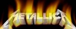 Metallica volverá al estudio en Mayo