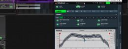 MCabinet, un editor para crear tus propias simulaciones de altavoz