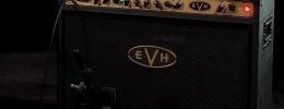 """EVH 5150III EL34, ahora también en versión combo 1x12"""" y 2x12"""""""