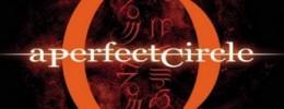 Tras varios años de silencio, A Perfect Circle trabajan en un nuevo disco