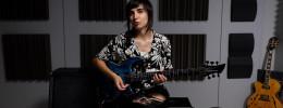 "Cristina Pena te enseña a tocar ""Promise"" de Lost Minnow"