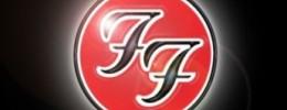 Foo fighters: nombre, fecha de lanzamiento y tracklist del nuevo disco