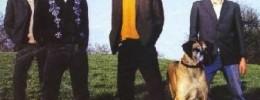 Blur descarta finalmente un nuevo disco en 2011