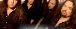 Symphony X: Título de su nuevo disco y más detalles revelados