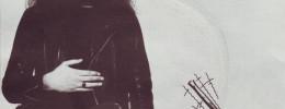 Fallece a los 70 años Larry Wallis, primer guitarrista de Motörhead