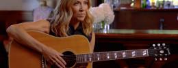 Gibson lanza oficialmente la Sheryl Crow Country Western Supreme