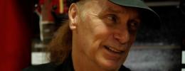 """Entrevista a Billy Sheehan: """"La música es el arte más sincero que existe"""""""