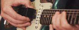 Sound Stone Guitar Sustainer, ¿el dispositivo estilo eBow más económico del mundo?