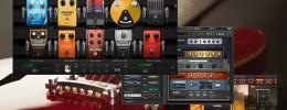 Black Friday para guitarristas: las mejores ofertas en tecnología