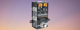 AMT Pangaea VirginCab: almacena 16 IR's y conmuta entre dos de cualquiera de ellas