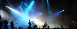 Los músicos denuncian las condiciones abusivas de las salas de conciertos