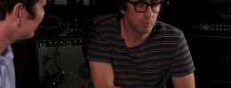 """""""Song 2"""" de Blur, explicada por el propio Graham Coxon"""