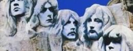 Deep Purple: Ian Gillan dice que es hora de un nuevo disco