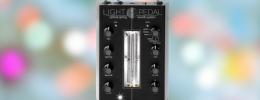 Gamechanger Audio Light Pedal, una reverb de muelles con tecnología óptica