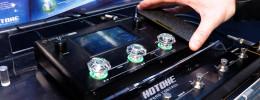 Hotone Ampero One: un repaso a sus características y a otras novedades de la marca