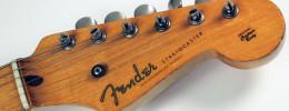 Fender cambia de dueño tras un acuerdo entre los actuales propietarios de la compañía