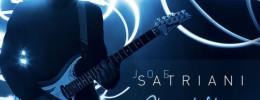 """Joe Satriani publica el single """"Nineteen Eighty"""" como anticipo de su nuevo álbum """"Shapeshifting"""""""
