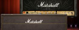 Softube Marshall Plexi Super Lead 1959, ahora también sin Universal Audio