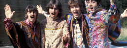 """The Beatles: Get Back"", el documental de Peter Jackson que mostrará lo que no se vio en ""Let It Be"""