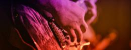 Cómo pasar la cuarentena del coronavirus si eres guitarrista