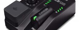 Comunicado de Line 6 sobre la seguridad del sistema inalámbrico para guitarra Relay G10/G10S/G10T