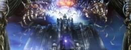 Iced Earth perderá a su cantante tras la gira en Europa