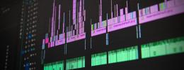Software para músicos gratis y rebajado durante la cuarentena