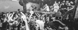 Un estudio sugiere que parte del público no volverá a ir a conciertos tras el coronavirus