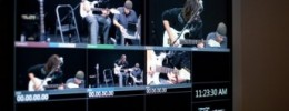 Disponible la masterclass de Steve Vai