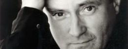 Phil Collins anuncia su retirada