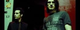 Blackfield anuncia nuevo disco y gira