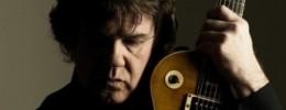 Guitarras de la historia V: la Les Paul de Gary Moore