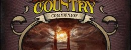Black Country Communion (Glenn Hughes, Bonamassa, Sherinian, Bonham) segundo disco en junio